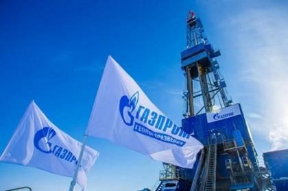 ЭЛСИБ изготовит двигатели для Газпрома