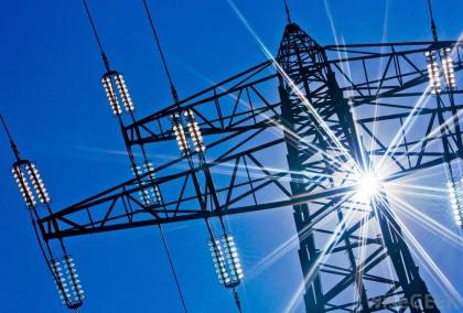 Россети будут выдавать бессрочные заключения о результатах аттестации оборудования, применяемого в электросетевом комплексе