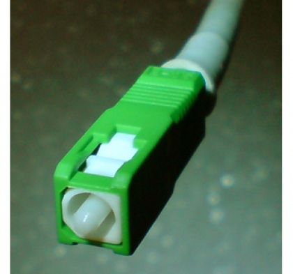 Оптические кабели ик/т-м