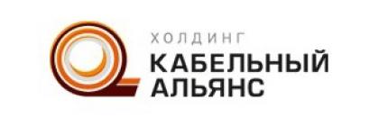 Визит эксперта секции Кабельная промышленность на  Кольчугинский кабельный завод ЭЛЕКТРОКАБЕЛЬ