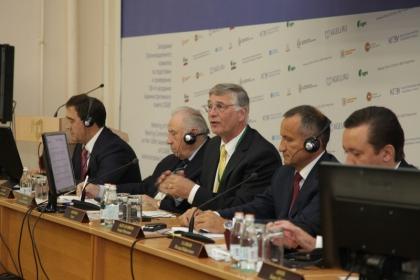 Россия и СИГРЭ: Объединяя опыт и инновации