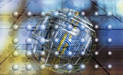 Институт ядерной физики СО РАН разработает оборудование для проекта ITER