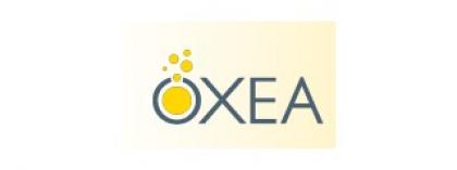 Новый стабилизированный пластификатор от компании Oxea