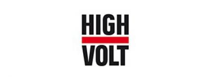 В рамках Rugrids-Electro прошел семинар компании HIGHVOLT