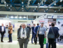 The results of the leading forum for microelectronics manufacturing SEMIEXPO Russia 2018