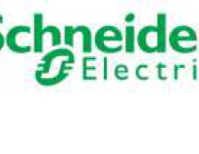 Schneider Electric и АО