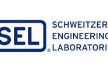Материалы компании Schweitzer Engineering Laboratories