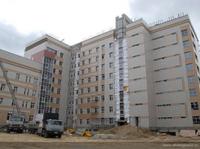 противотуберкулезный центр в Алтайском крае