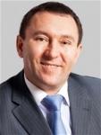 Генеральный директор ОАО «Оборонэнерго»  А.Б. Лукин
