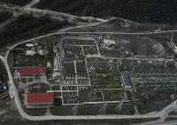 Минэнерго, Крым-2014, Крым-блэкаут, энергомост