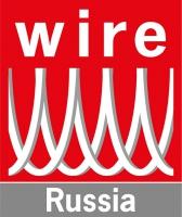 wire Russia 2017