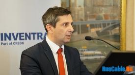 Евгений Скворцевич