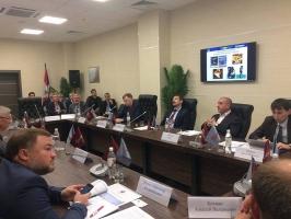 Специальные системы и технологии, ССТ, АРМИЯ-2017
