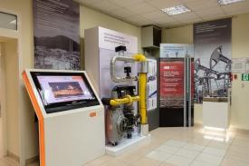Специальные системы и технологии, ССТ