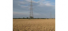 UK's National Grid begins construction of Richborough–Canterbury line