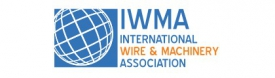 IWMA welcomes Lanfang Xinming Cable Machinery Industry Co Ltd as a new member