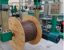 R&M integrates Czech fiber optic cable plant