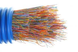 Компания Chroma Color предлагает новые концентраты красителей для автомобильных проводов T1, T2, и T3