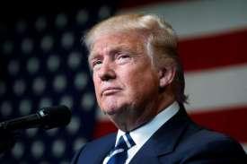 Дональд Трамп запретил электростанциям закупать иностранное оборудование