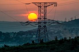 ЕБРР выделяет Грузии 90 млн евро на обеспечение энергонезависимости   Подробности: https://regnum.ru/news/economy/3023227.html Любое использование материалов допускается только при наличии гиперссылки на �А REGNUM.