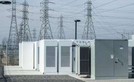 Апелляционный суд США поддержал решение FERC об участии накопителей энергии в оптовых рынках