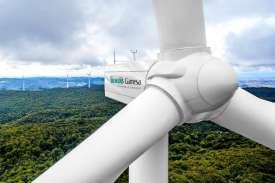 Siemens Gamesa получает контракты на поставку ветровых турбин для двух прибрежных ВЭС во Вьетнаме