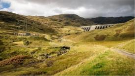 Drax  Group  заключила  шестилетнее  партнерство  с  ESO на  обеспечение энергосистемы Великобритании вспомогательными услугами