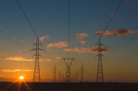 Банк развития Латинской Америки выделил $ 250 млн на модернизацию энергетического сектора Парагвая