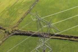 Правительство канадской провинции Квебек одобрило проект строительства HVDC соединения между Канадой и США пропускной способностью 1,2 ГВт