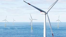 Системный оператор Финляндии планирует расширить ПС 400 кВ Алаярви в Южной Остроботнии в целях подключения новых объектов ветровой генерации