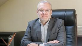 Рада назначила Германа Галущенко главой минэрго Украины