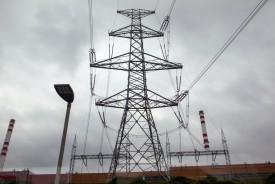 Введены в коммерческую эксплуатацию две трансграничные ЛЭП 400 кВ между энергосистемами Словакии и Венгрии