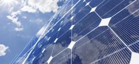 ЕБРР профинансирует строительство плавучей фотоэлектрической СЭС в Албании