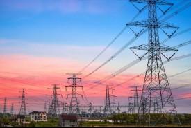 Европейский инвестиционный банк выделил € 330 млн модернизацию электрической сети Греции