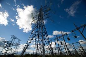 Правительство Сербии планирует инвестировать $ 7,1 млрд в строительство новых генерирующих мощностей