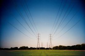 В американском штате Мэн приняты целевые показатели по развитию технологий накопления электроэнергии