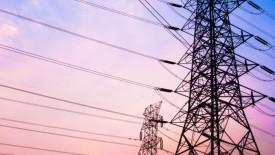 Новое трансграничное высоковольтное соединение свяжет энергосистемы Перу и Эквадора
