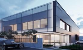 Новый завод в Польше для расширения производства компании Habia Cable