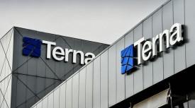 Итальянский системный оператор Terna планирует инвестировать свыше € 18 млрд в развитие национальной энергосистемы в ближайшие 10 лет