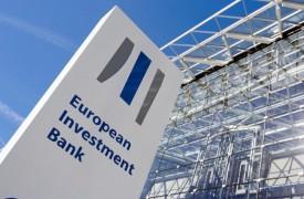 Европейский инвестиционный банк выделяет € 300 млн дочерней компании Группы Enel на реализацию проекта создания цифровой сети