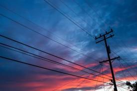 Испанский системный оператор Red Electrica модернизирует коммуникационные сети на 800 энергообъектах