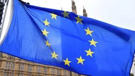 Пять стран - партнеров Евросоюза вслед за Брюсселем продлили санкции по Крыму