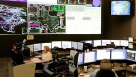 Системный оператор американского штата Техас представил план мероприятий по повышению надежности энергосистемы