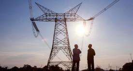 В Индии введено в эксплуатацию одно из самых протяженных соединений постоянного тока сверхвысокого напряжения