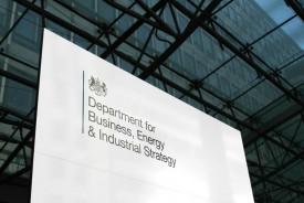 Министерство экономики, энергетики и промышленной стратегии совестно с регулятором в энергетике Великобритании начали публичные консультации по вопросу создания будущего системного оператора в энергетике