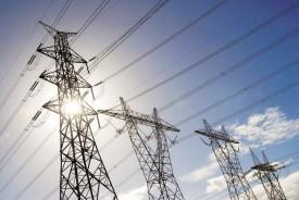 В Таиланде планируется построить газовую электростанцию мощностью 1,4 ГВт