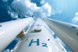 Объем глобальных инвестиций в водородную энергетику в ближайшем будущем достигнет $ 500 млрд