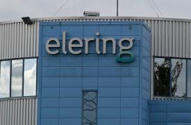 В первом полугодии текущего года производство электроэнергии в Эстонии увеличилось на треть, а потребление – на 8%