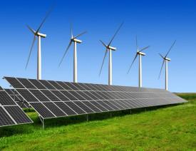 В Китае будут поощряться производители электроэнергии, устанавливающие накопители энергии и пиковые электростанции