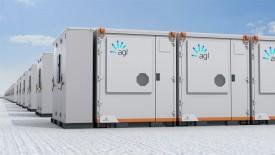Австралийская энергокомпания AGL совместно с финской Wärtsilä развернет свою первую сетевую систему накопления электроэнергии